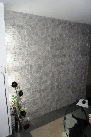 Kamienie Ozdobne Na ścianę Dzierżoniów Tesupl